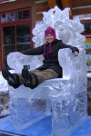 throne old man winter allison.JPG